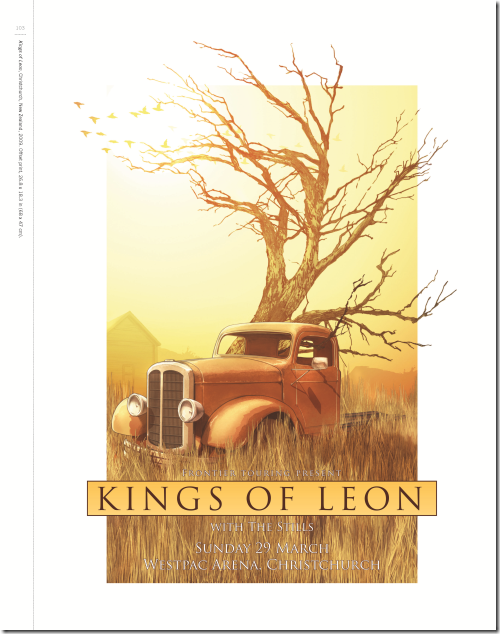 p103_Kings_of_Leon