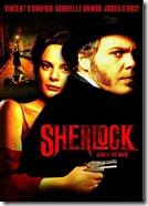 Sherlock Case of Evil