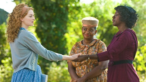 The Help_1