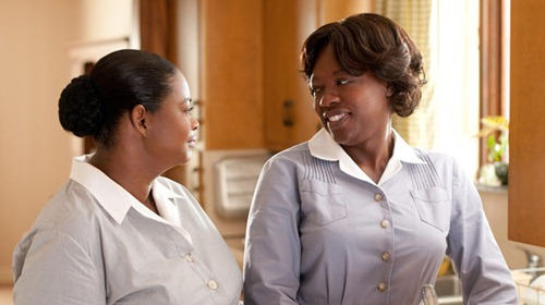 The Help_2