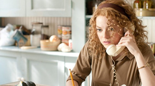 The Help_3