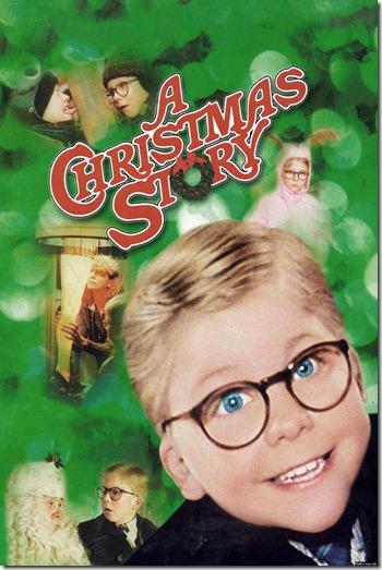 CHRISTMAS STORY     A Christmas Classic Alternative Magazine Online SxJQ1mAL
