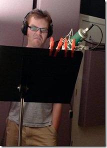 JEJ_RecordingMarquis
