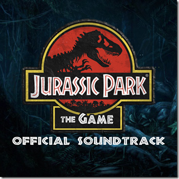 jurassic_park_the_game_soundtrack_cover_by_spinky1
