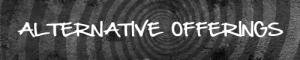 AMO_alternative-offerings