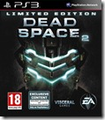 deadspace2limitededitionps3
