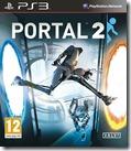 portal2