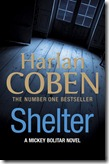 shelterharlancoben