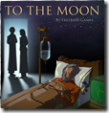 To_the_Moon-poster2