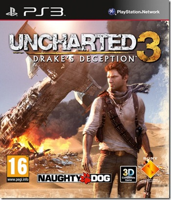 uncharted3drakesdeception