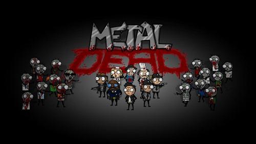 MetalDead_1