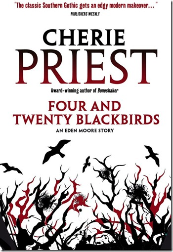 FourandTwentyBlackbirds
