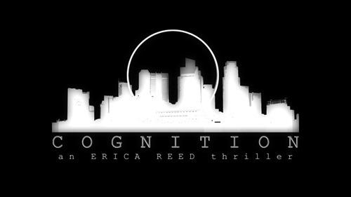 cognition_logo