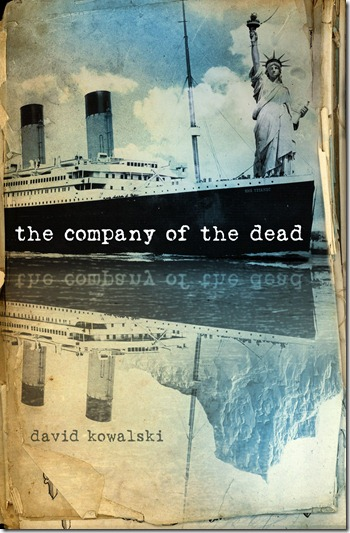 companyofthedead