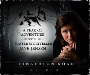 pinkerton_road_300x250