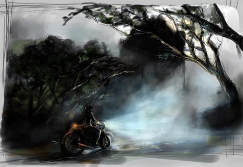 pinkerton_road_graymatter_2