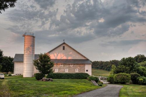 pinkertonroad_farm2