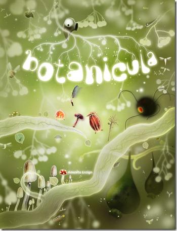 botanicula-07