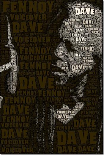 DaveFennoyInterview_1