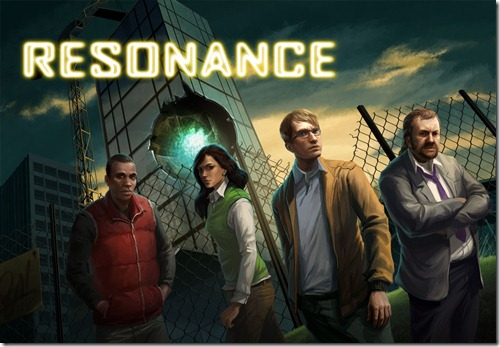 resonance_poster