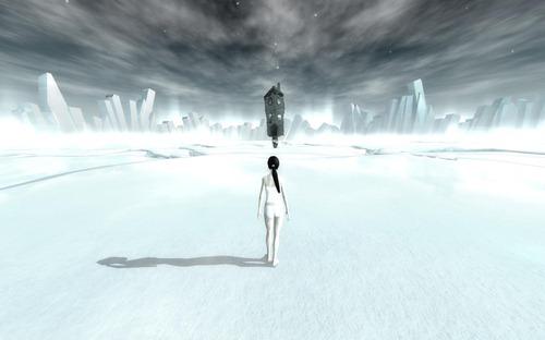 Dreamfall_5