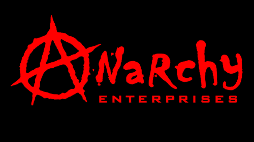 AnarchyLogo