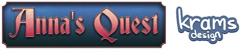 Anna'sQuest-KramsDesign