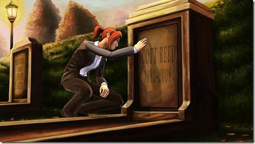CemeteryGravesDay02