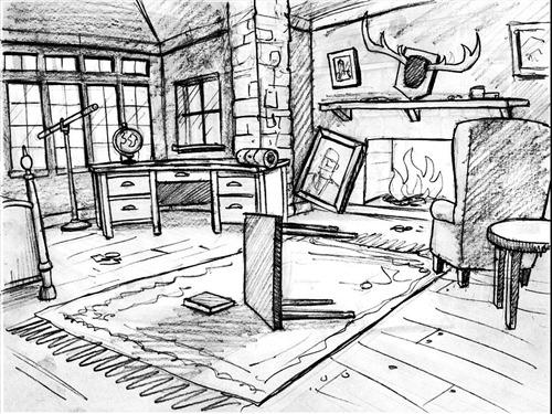 DC-Kickstarter-Update3-Study-0-Sketch