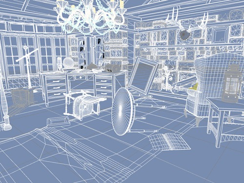 DC-Kickstarter-Update3-Study-1-Wireframe