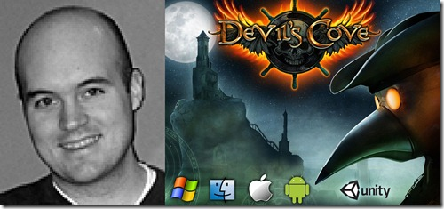 DevilsCove-Kickstarter-Interview
