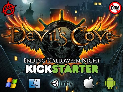 DevilsCove-Kickstarter-Screenshot1
