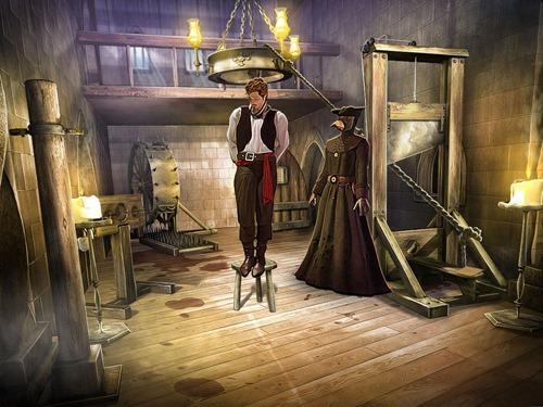 DevilsCove-Kickstarter-Screenshot3