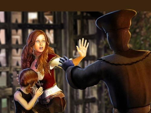 DevilsCove-Kickstarter-Screenshot5