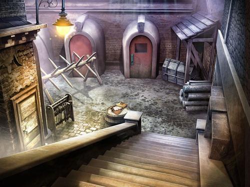 DevilsCove-Kickstarter-Screenshot8