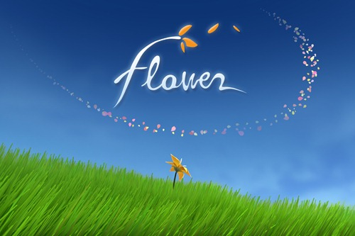 flower-game-screenshot-1-b