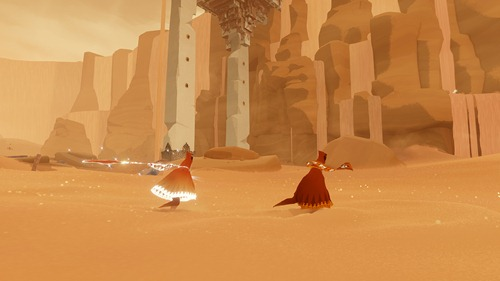journey-game-screenshot-12-b
