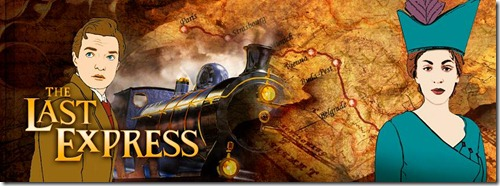 TheLastExpress_iOS