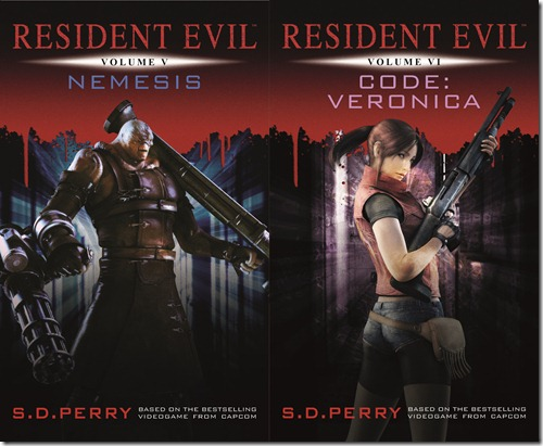ResidentEvilBookCompetitionAMO