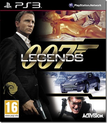 007LegendsPS3