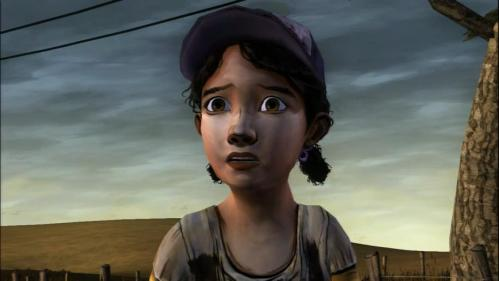Clementine_ending