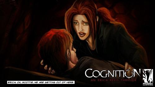 Cognition04