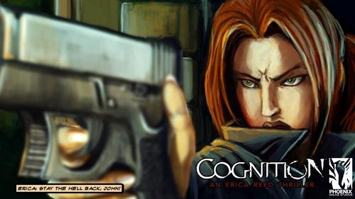 Cognition08
