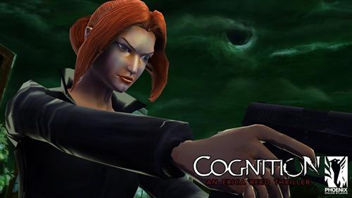 Cognition12