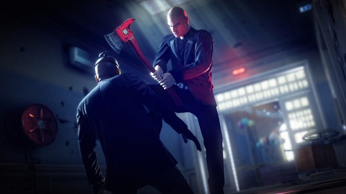 Hitman Absolution_2
