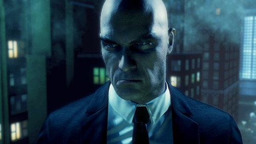 Hitman Absolution_4