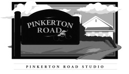 pinkerton_road_logo_white