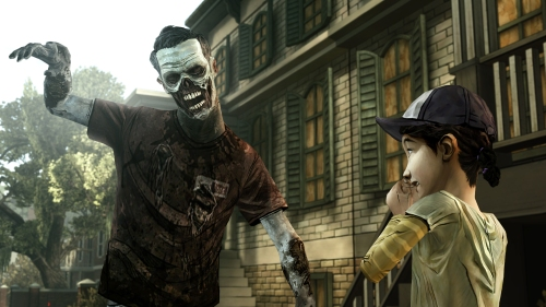 twd_ep4_clemtrapped