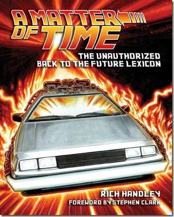 BttF_Lexicon_Cover