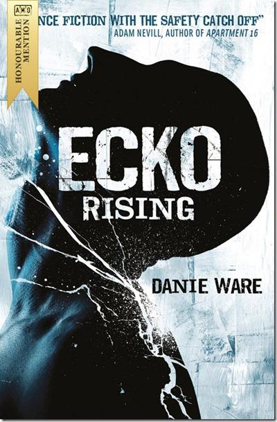 EckoRising